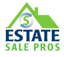 Estate Sale Pros logo
